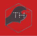 Torben Hansen VVS logo