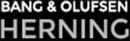 Bang & Olufsen Herning A/S logo