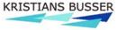 Kristians Busser Løkken logo
