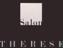 Salon Therese logo