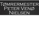Peter Venø Nielsen ApS logo