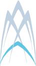 Grundtvigs Kirke logo