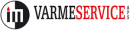 Varmeservice ApS logo