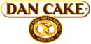 Dan Cake A/S logo