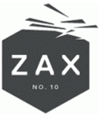ZAX No. 10 ApS logo