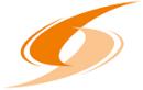 Rinco Ultrasonics Danmark A/S logo