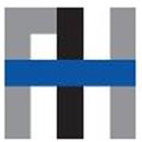 Frank Hupfeldt Regnskabskonsulent logo