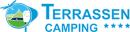 Terrassen Camping logo