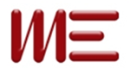 Meldgaard Electric A/S logo