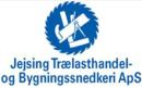 Jejsing Trælasthandel & Bygningssnedkeri ApS logo