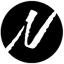Nordiska ApS logo