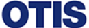 Otis A/S logo