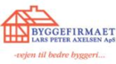Lpa Byg ApS logo