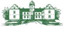 Nørlundfonden logo