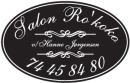 Salon Ro'koko logo