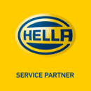 Ulstrup Autohandel logo
