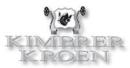 Kimbrerkroen logo