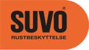 Suvo Kalundborg logo