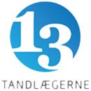 Tandlægerne Enghaven 13 logo