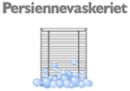 Persiennevaskeriet Jylland logo