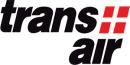 Trans-Air Danmark A/S logo