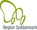 Den Regionale Tandpleje logo