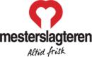Helsted Slagteren logo