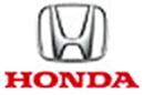 Honda Glejbjerg ApS logo