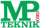MP Teknik ApS logo