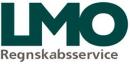 LMO-Regnskabsservice logo