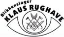 Klaus Rughave ApS logo