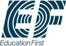 EF Education First A/S logo