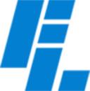 Fly Larsen VVS ApS logo