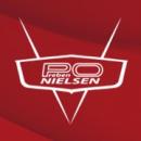 Preben O. Nielsen A/S logo