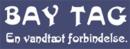 BAY TAG logo