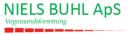 Niels Buhl ApS logo