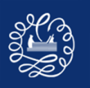 Jernvedlund Træbyg ApS logo