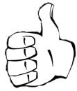Thorning Tømrer og Snedkerforretning logo