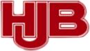 HJB Byggeforretning ApS logo