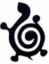 Nordenvind logo