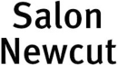 Salon New Cut logo