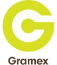 Gramex logo