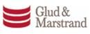 Glud & Marstrand A/S logo