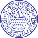 Restaurant Løkken Badehotel logo