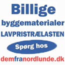 Dem fra Nordlunde ApS logo