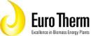 Euro Therm A/S logo
