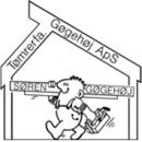 Tømrerfirmaet Gøgehøj ApS logo