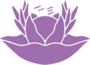 Klinik Åkanden logo