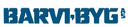 Barvi-Byg A/S logo
