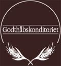 Godthåbskonditoriet ApS logo